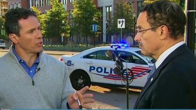 Navy Yard shooting Gray interview Newday _00032707.jpg