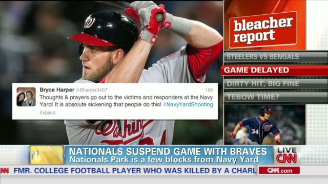 Bleacher Report 9/17 Nats Cancel_00001608.jpg