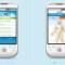 WebMD mobile app
