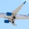 Bombardier CS100 d