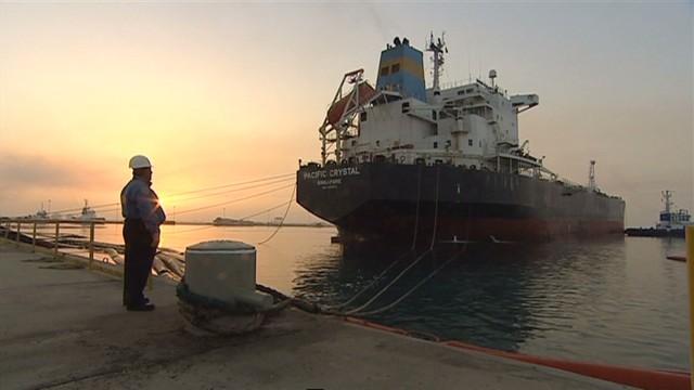 pkg.defterios.maritime.security_00010204.jpg