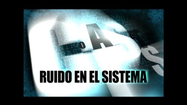 CNNEE CONT RUIDO EN EL SISTEMA SEGMENT _00000215.jpg