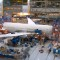 boeing 787 9 final assembly