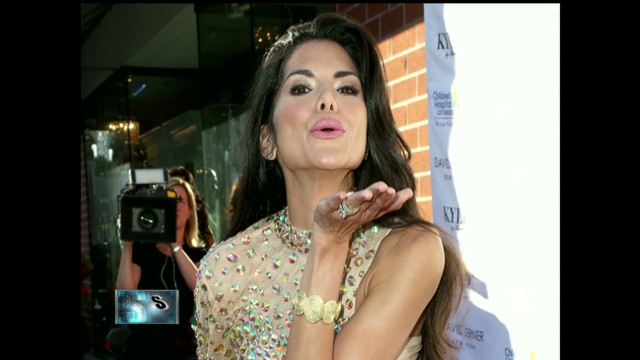 CNNEE CONT CONTRASTES INTERVIEW WITH JOYCE GIRAUD _00042714.jpg