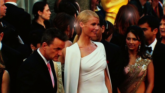 The Buzz Today Gwyneth Paltrow avoids the tabloids_00001203.jpg