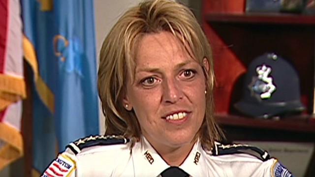 erin dnt yellin dc police chief profile _00014930.jpg