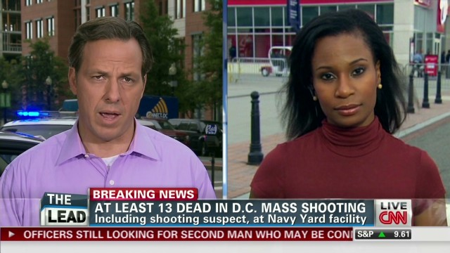 exp Renee Marsh interviews Fadanet White about DC Navy Yard Shooting_00002001.jpg