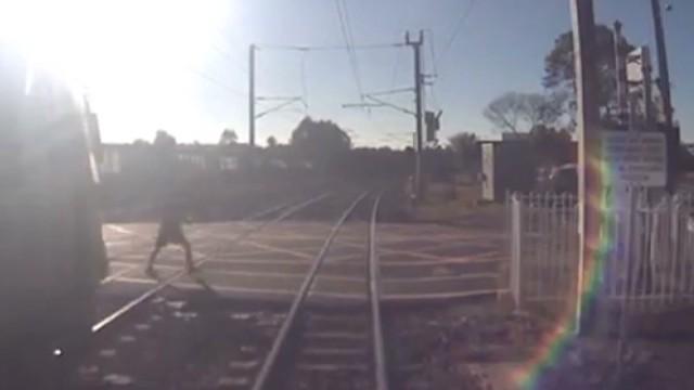 Australia Train Near Death_00001016.jpg