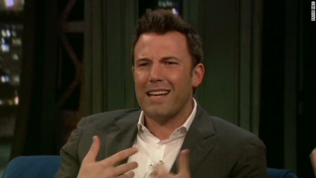 sbt sot ben affleck reacts batman backlash fallon_00002810.jpg