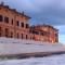 palace hotels-La Posta1