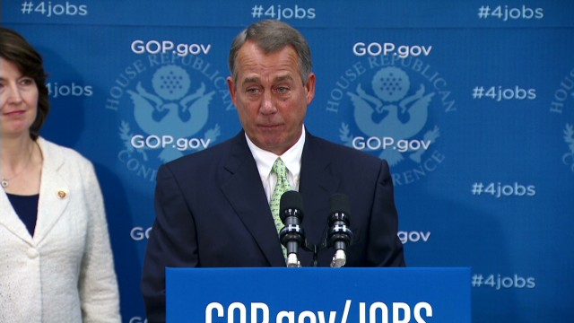 speaker boehner on caucus leadership role bash_00003603.jpg