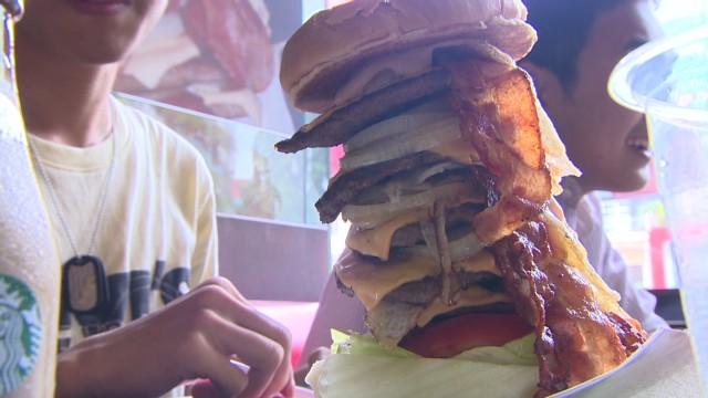 spc cnngo cambodia love burger_00013014.jpg
