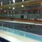 Sochi Adler Arena
