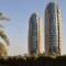 skyscraper prize 2 - Al Bahr Towers