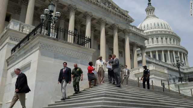 House GOP launches shutdown battle by voting to defund ...