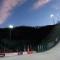 Sochi skijump