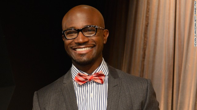 "Taye Diggs is set to guest star on ""New Girl"" as a ladies' man named Artie."