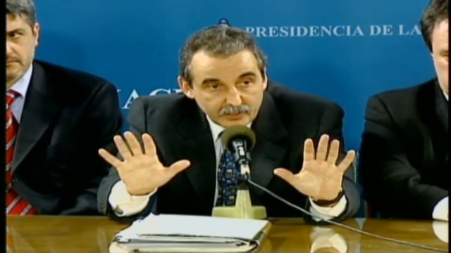 cnnee rodriguez argentina commerce secretary charges_00001022.jpg