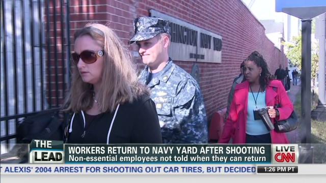 Lead dnt McPike workers return to Navy yard_00004011.jpg