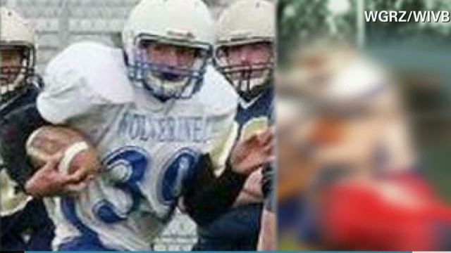 High school football player dies Gupta Newday _00001421.jpg