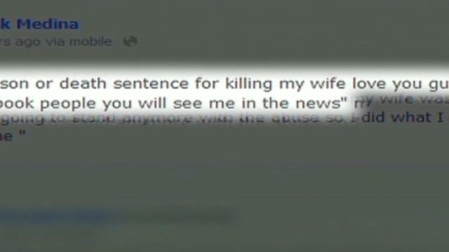 cnnee facebook killer hauser_00010115.jpg