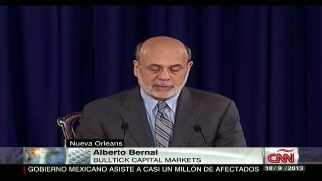 cnnee dinero us economy debate_00131903.jpg