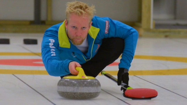 spc aiming for gold curling edin_00011502.jpg