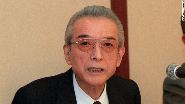 Measuring the impact of Hiroshi Yamauchi