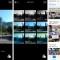 ios7-camera-photos