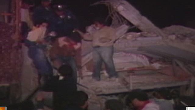 cnnee umana mexico earthquake prevention intv_00024314.jpg