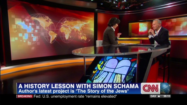 Schama Jews Amanpour_00012719.jpg