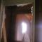 05 holloway damage