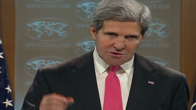 cnnee kerry chemical weapons syria report_00021322.jpg