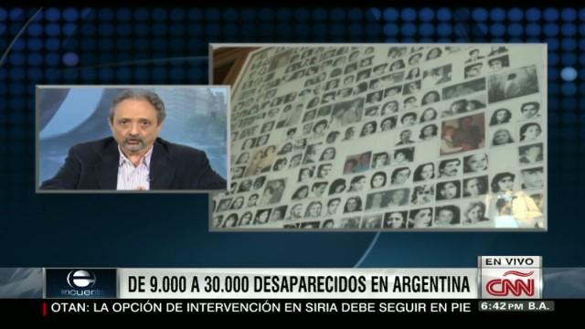 cnnee disappeared argentina filmaker_00022309.jpg