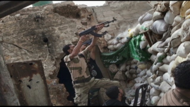 cnnee balderas syria assad intv_00012003.jpg