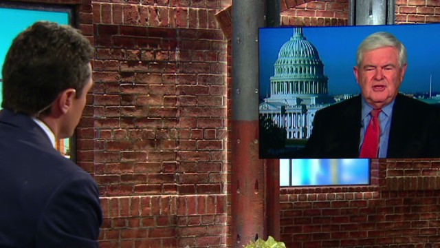 newday cuomo gingrich2 GOPinfighting_00003025.jpg