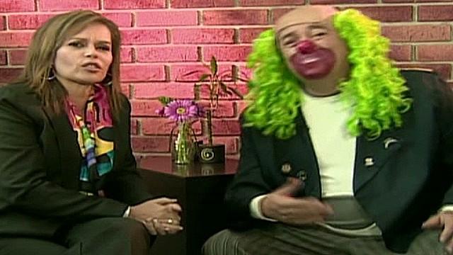 cnnee umana mexico brozo clown intv_00003709.jpg