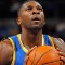 Festus Ezeli golden state warriors