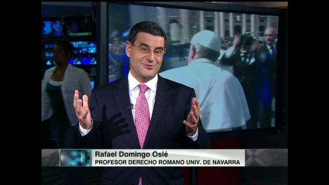 CNNEE CONT INTERVIEW WITH PROF. OSLÉ_00025505.jpg