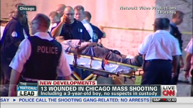 exp Lead Chicago shootings _00002001.jpg