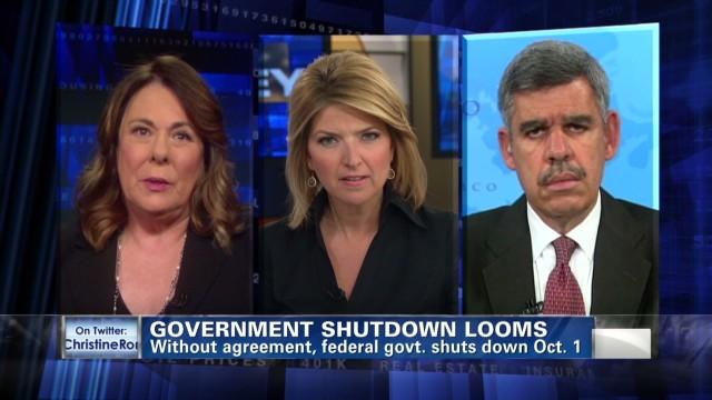 ym.shutdown.crowley.elerian_00002821.jpg