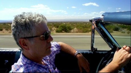 ab anthony bourdain parts unknown new mexico 1_00002802.jpg