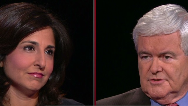 sot.crossfire.gingrich.obamacare.neera.tanden.panel_00000407.jpg