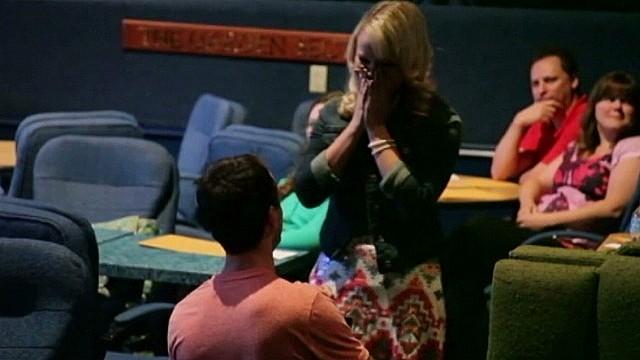 dnt boyfriend theatre proposal _00011923.jpg