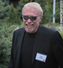 phil knight leadership style Leadership: phil knight no description by  annually giving bonuses to top performers and sacking the lowest transformational leader phil's leadership skills were acquired his father pushing him to find success on his own  slow growth rate profile phil knight net worth of $82 billion 52nd on forbes richest people.
