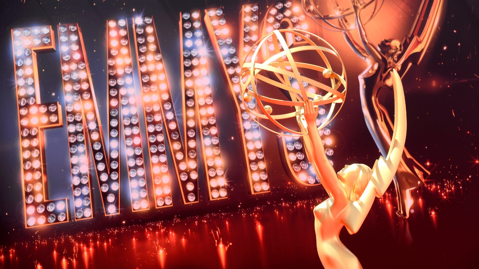 Emmy Nominations 2014: Game of Thrones,' Breaking Bad,' EarnNods advise