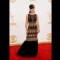 39 emmys red carpet 2013