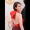 60 emmys red carpet 2013
