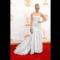 61 emmys red carpet 2013
