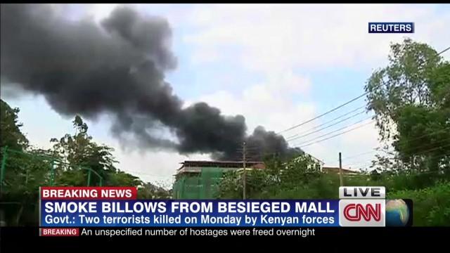exp sot ben mulwa kenya siege victim_00002001.jpg